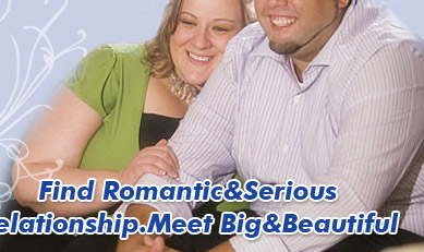 missouri bbw big & beautiful dating website Black bbw dating site is the leading online dating experience for black big beautiful singles and their admirers looking to find a partner online.